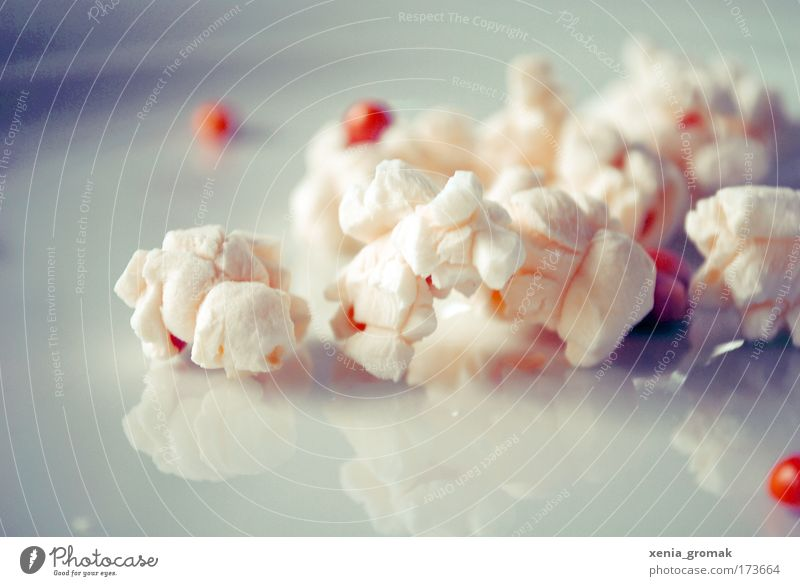 White Environment Bright Esthetic Sweet Good Hot To enjoy Thin Hip & trendy Feeding Cheap Microwave