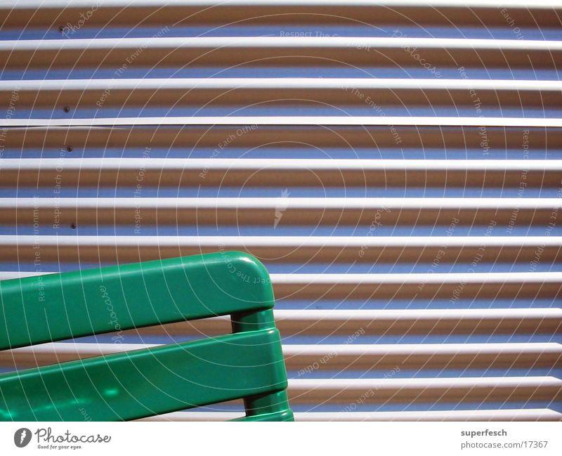 Metal Sit Living or residing Statue Plastic Furrow Armchair Garden chair
