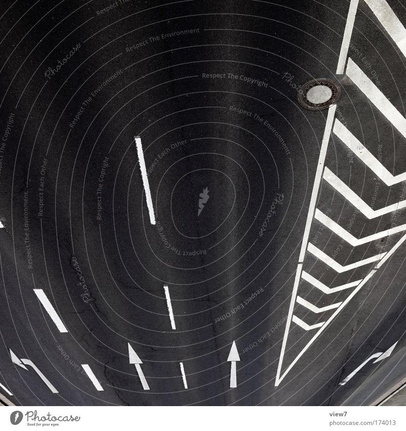 White Black Street Lanes & trails Moody Line Concrete Transport Esthetic Bridge Authentic Exceptional Cool (slang) Stripe Driving Pure