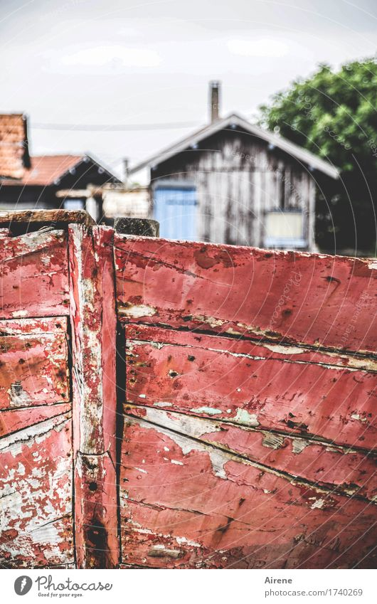 shack Living or residing House (Residential Structure) Redecorate Village Fishing village Hut Wooden house Shed Flat (apartment) Wooden fence Fence Wooden board