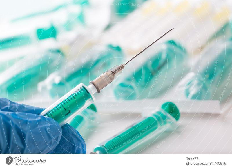 Health care Fear Technology Signage Doctor Tool Hospital Syringe Warning sign