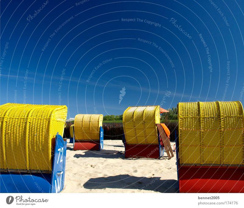 Sky Ocean Summer Beach Vacation & Travel Relaxation Dream Sand Contentment Coast Sleep Lie Leisure and hobbies To enjoy Sunbathing Beautiful weather