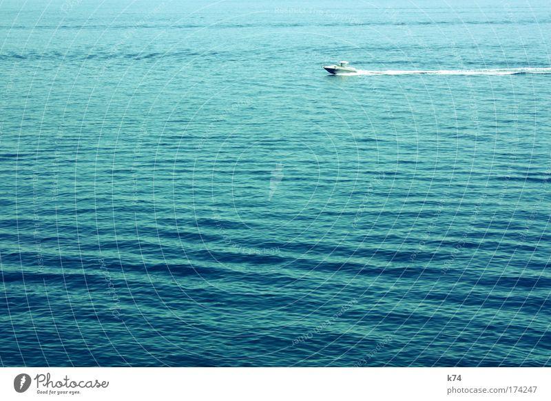 boat Ocean Lake Water Dinghy Motorboat Small swift