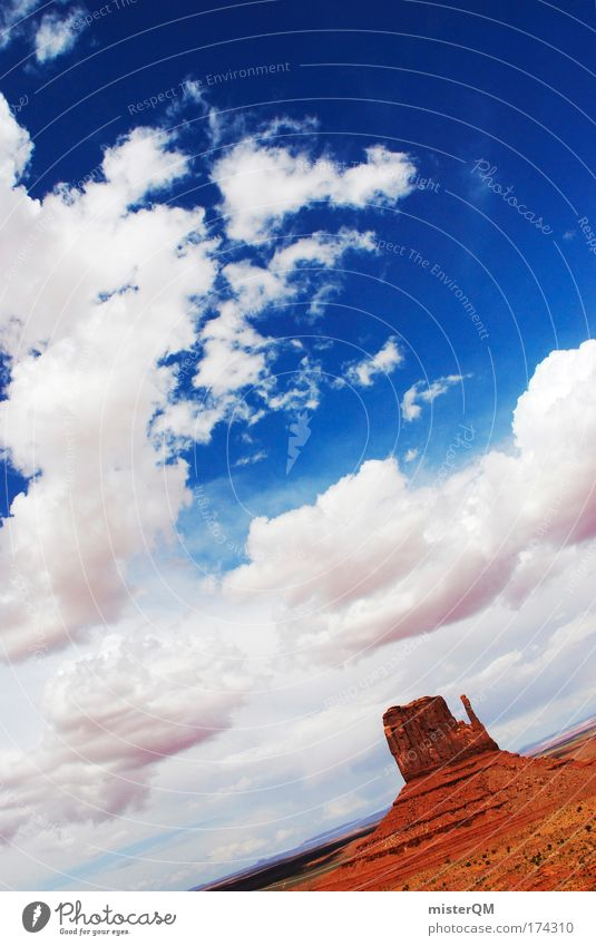 Nature Vacation & Travel Clouds Freedom Stone Earth Weather Time Horizon Trip Rock Success Hope USA Transience Travel photography