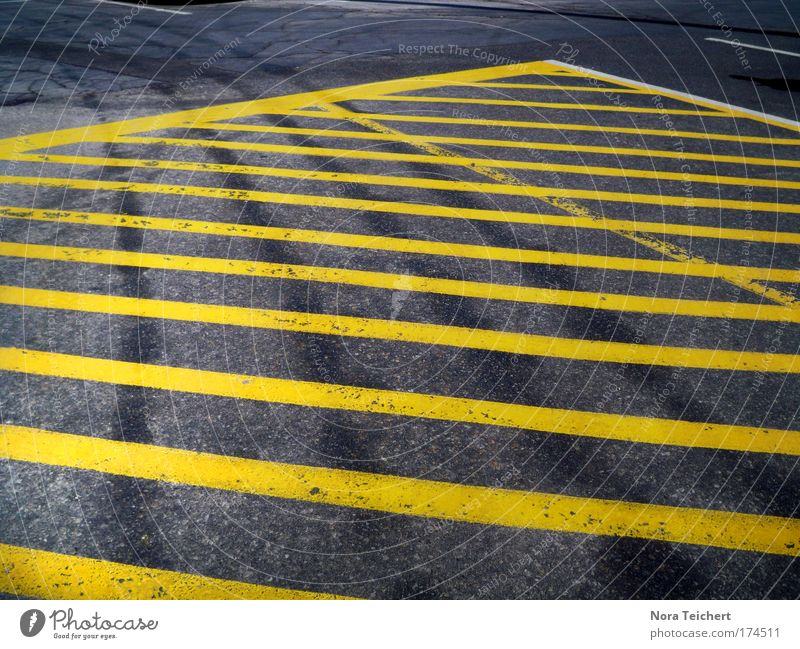 City Street Colour Life Freedom Movement Lanes & trails Moody Concrete Arrangement Energy Design Crazy Speed Modern Perspective