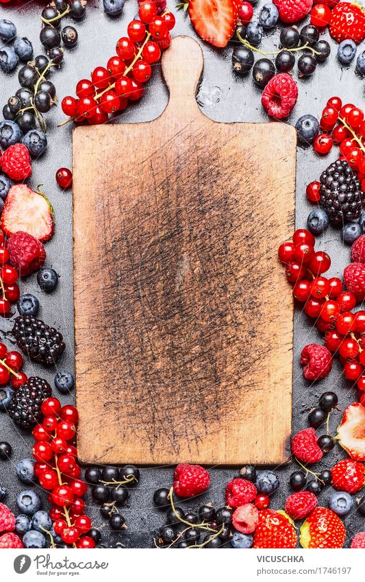 Nature Summer Healthy Eating Life Food photograph Background picture Style Wood Design Fruit Cooking Organic produce Crockery Berries