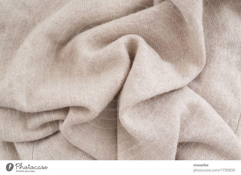 Winter Warmth Autumn Lifestyle Style Fashion Brown Design Elegant Clothing Soft Hip & trendy Luxury Cozy Surface