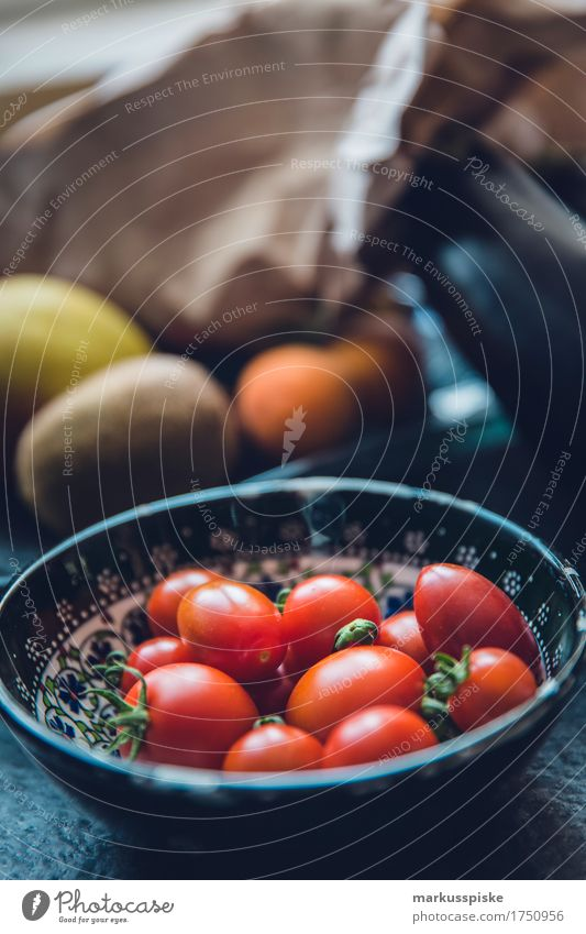 urban gardening fresh organic tomatoes Food Vegetable Tomato tomato bush Harvest Urban gardening Nutrition Eating Picnic Organic produce Vegetarian diet Diet