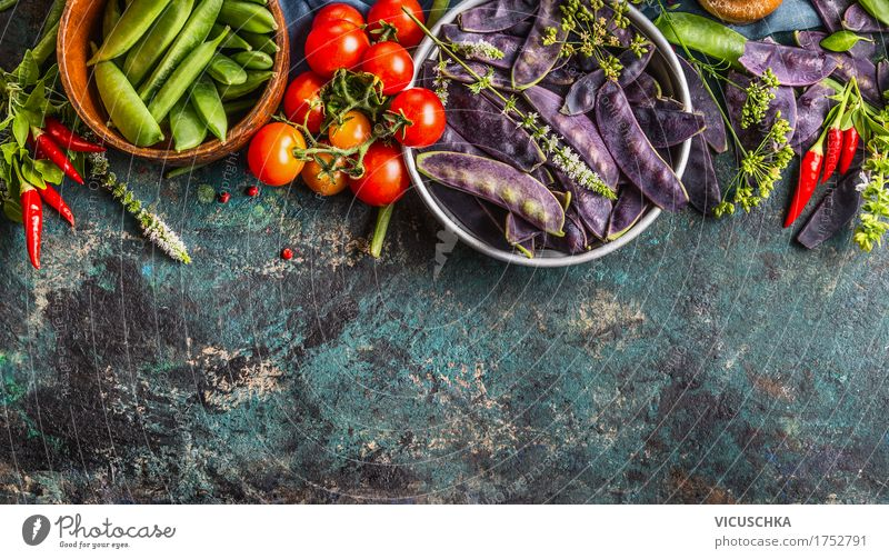 Nature Healthy Eating Dark Food photograph Life Background picture Style Design Nutrition Table Herbs and spices Kitchen Vegetable