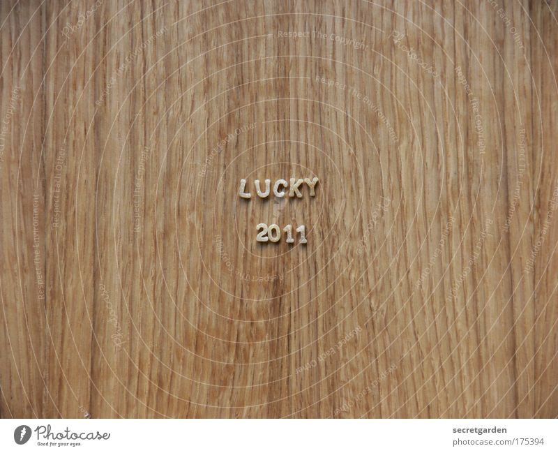 Playing Wood Time Brown Food Wait Arrangement Future Nutrition Esthetic Characters Digits and numbers Desire New Year's Eve Futurism Year date