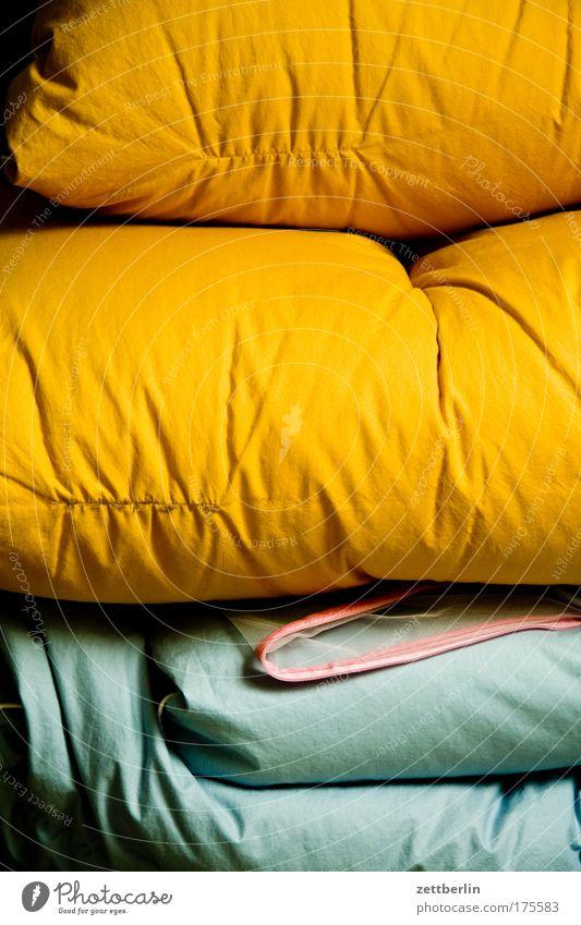Cold Warmth Bird Bed Pelt Warm-heartedness Blanket Sheet Bedroom Bedclothes Duvet Quilt To hibernate Winter pelt