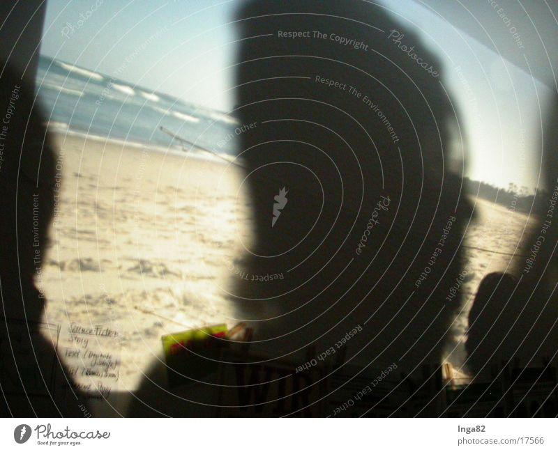 Beach Sand Group