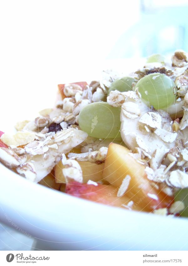 Beautiful Life Nutrition Healthy Fruit Fresh Sweet Wellness Apple Thin Breakfast Delicious Plate Diet Lunch Dried fruits