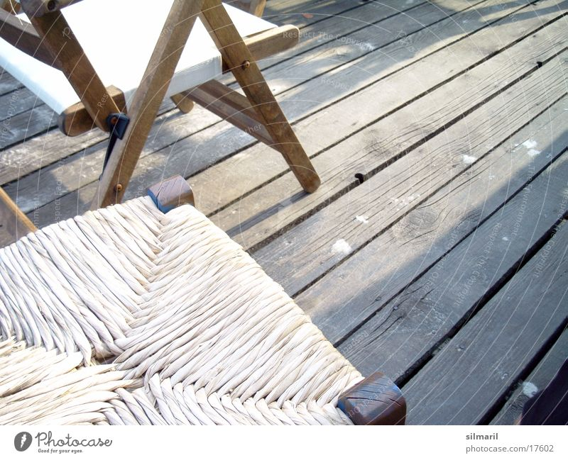 Summer Vacation & Travel Sit Leisure and hobbies Restaurant Wooden floor Reticular Beach bar Bast