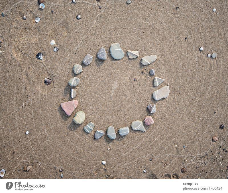 Unit Healthy Wellness Harmonious Senses Meditation Sauna Vacation & Travel Summer Summer vacation Beach Ocean Wedding Swimming & Bathing Business Environment