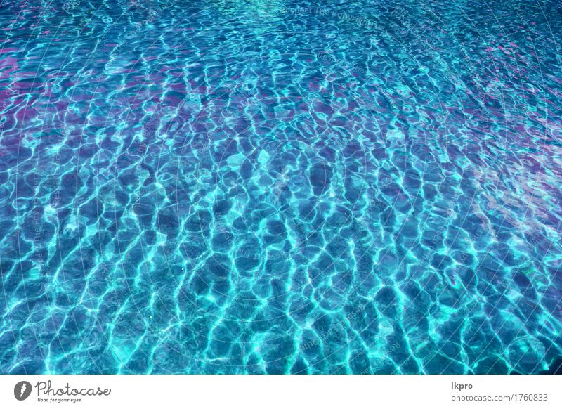 a water in a natual iran pool Nature Blue Colour Green Beautiful Water White Ocean Dark Black Yellow Style Gray Lake Sand Line