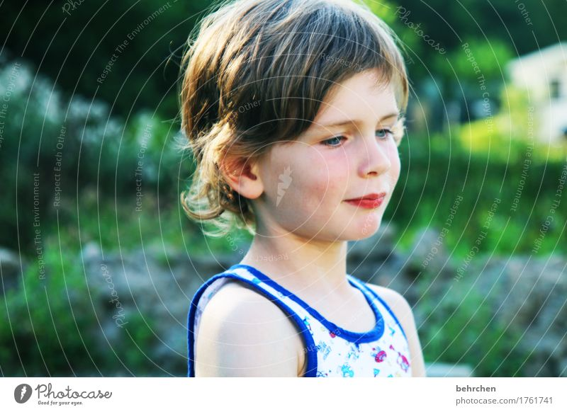 (my) pictures of you Child Boy (child) Family & Relations Infancy Body Head Hair and hairstyles Face Eyes Ear Nose Mouth Lips 1 Human being 3 - 8 years Playing