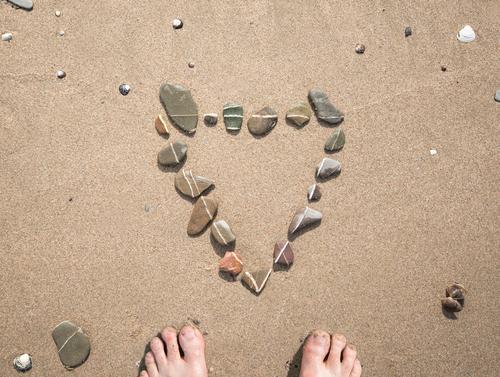 I am Healthy Medical treatment Alternative medicine Wellness Harmonious Senses Meditation Swimming & Bathing Vacation & Travel Tourism Freedom Summer