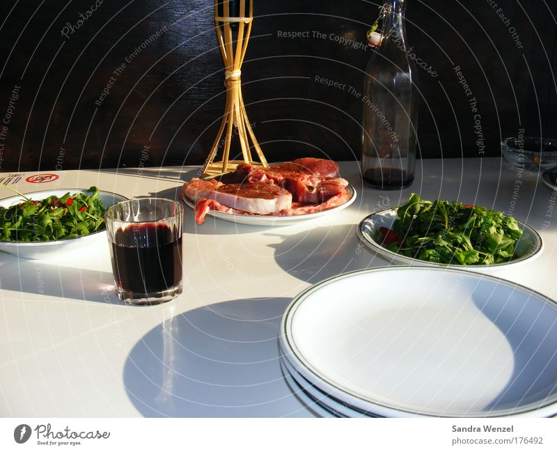 Summer Relaxation Red Calm Food Pink Fresh Glass Glass Nutrition Simple Uniqueness Plastic Wine Well-being Fluid
