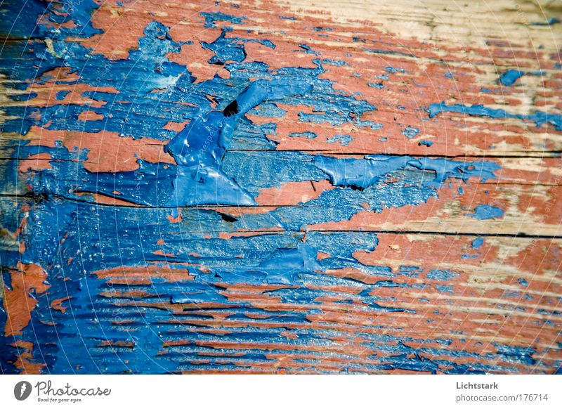 Old Blue Red Colour Wood Brown Dirty Exceptional Transience To hold on Profession Navigation Past Craft (trade) Build Craftsperson