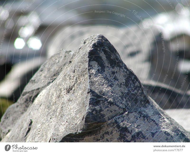 stone mountain Cold Stone Mountain Nature