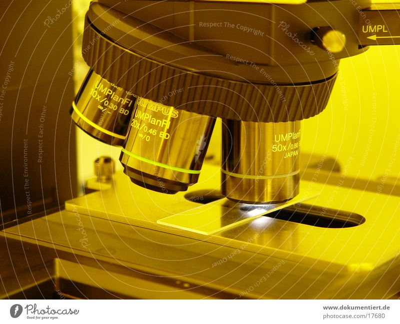 microscope Microscope Science & Research clean room Search