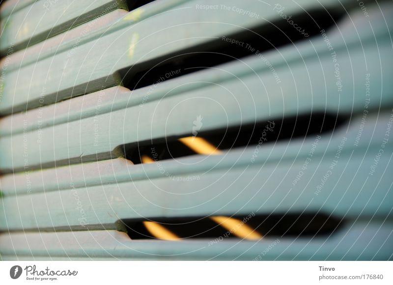 Window Closed Observe Curiosity Column Striped Hiding place Venetian blinds Shaft of light Slit Withdraw