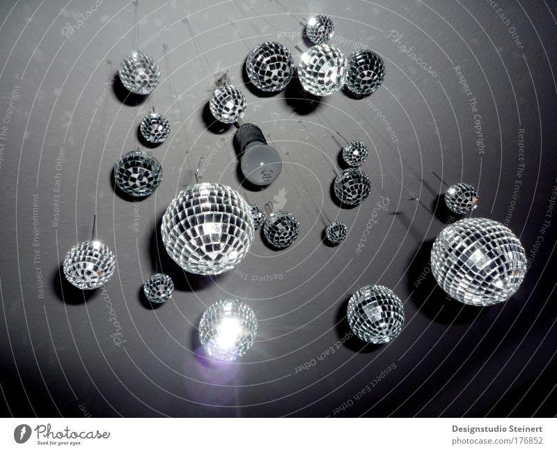 Beautiful White Joy Black Lamp Style Movement Music Moody Feasts & Celebrations Glittering Flat (apartment) Glass Design Energy Tall