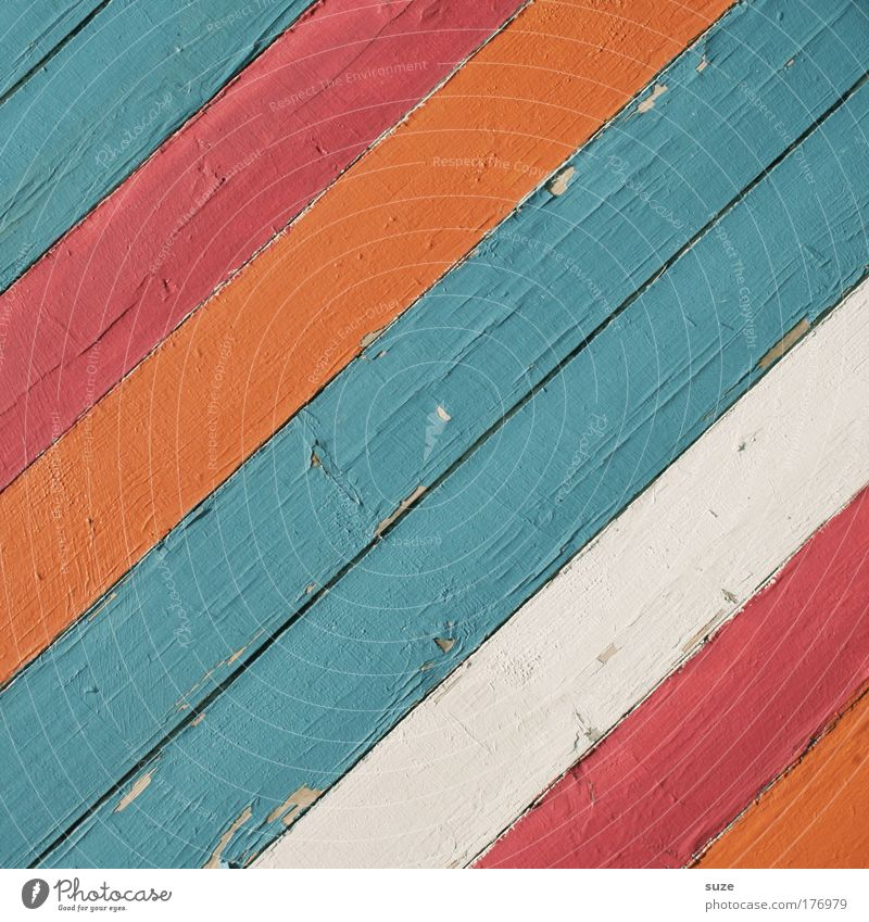Old Wall (building) Wall (barrier) Wood Style Line Background picture Facade Lifestyle Design Signs and labeling Simple Stripe Tilt Dry Wooden board