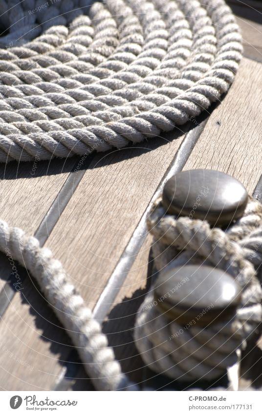 Watercraft Rope Safety Navigation Sailboat Yacht Sailing ship Fishing boat Sport boats Boating trip
