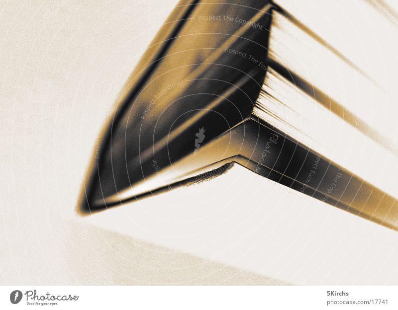 Book Reading Newspaper Education Media Magazine Library