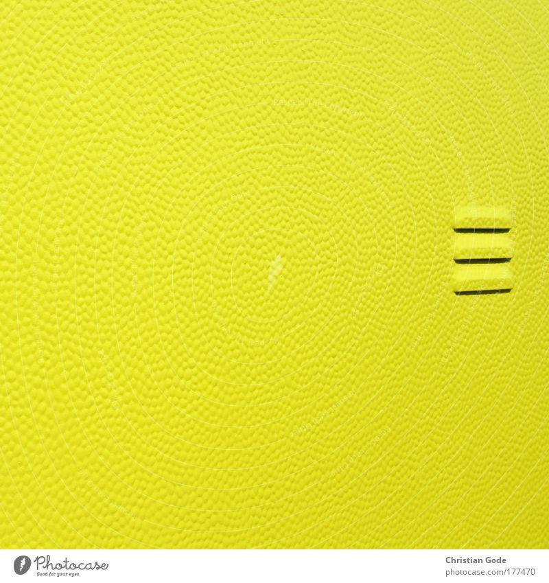 yellow skin Colour photo Exterior shot Abstract Pattern Structures and shapes Deserted Copy Space left Copy Space right Copy Space top Copy Space bottom