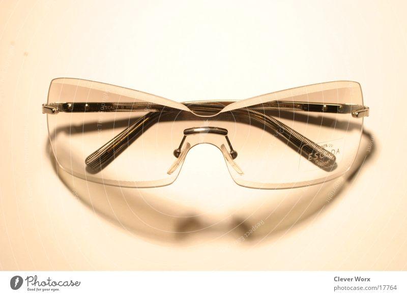 Eyeglasses Club Designer Vision