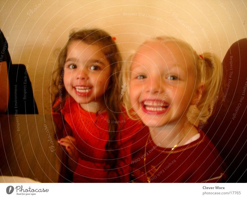 children's happiness Child Grinning Laughter Feasts & Celebrations Happy Teeth