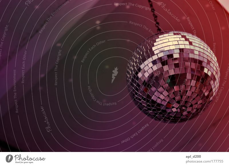Red Party Dance Feasts & Celebrations Esthetic Cool (slang) Disco Bar Club Exceptional Restaurant Illuminate Event Disc jockey Entertainment Lounge