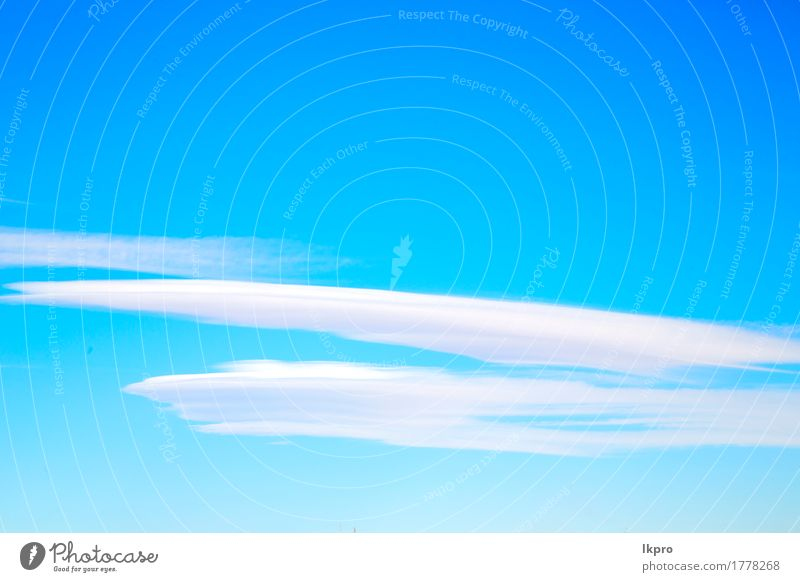 nd abstract background Sky Nature Heaven Blue Colour Beautiful White Sun Clouds Environment Natural Freedom Bright Copy Space Weather Decoration