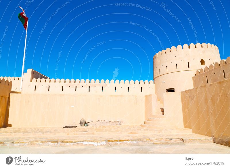mosque abstract background and antique Vacation & Travel Tourism Sky Climate Small Town Castle Building Architecture Monument Stone Old Gray Black White Ancient