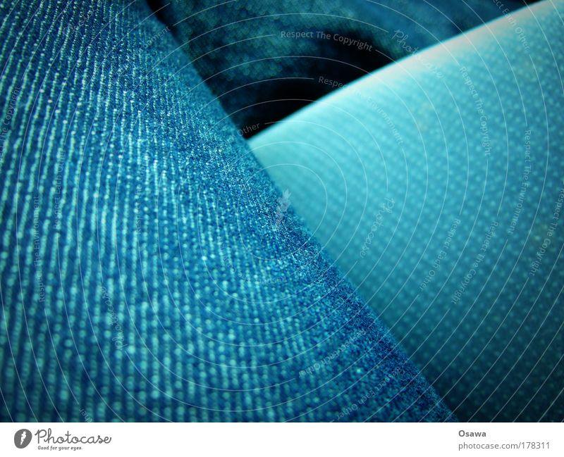 Blue Clothing Jeans Pants Cloth Denim Diagonal Textiles Thread Landscape format