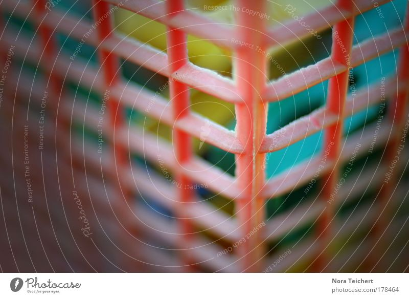 #### Colour photo Subdued colour Multicoloured Exterior shot Close-up Detail Macro (Extreme close-up) Experimental Abstract Pattern Deserted Day Light Blur