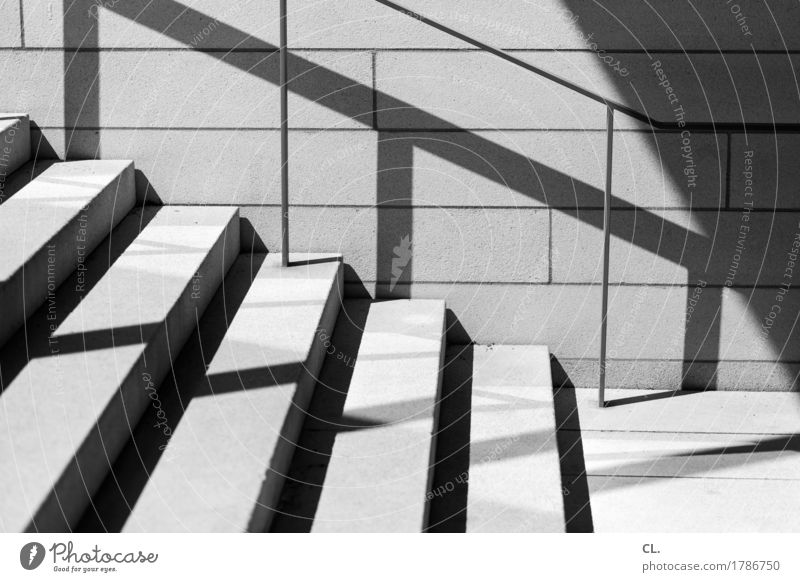 Wall (building) Lanes & trails Wall (barrier) Stairs Beautiful weather Banister Sharp-edged