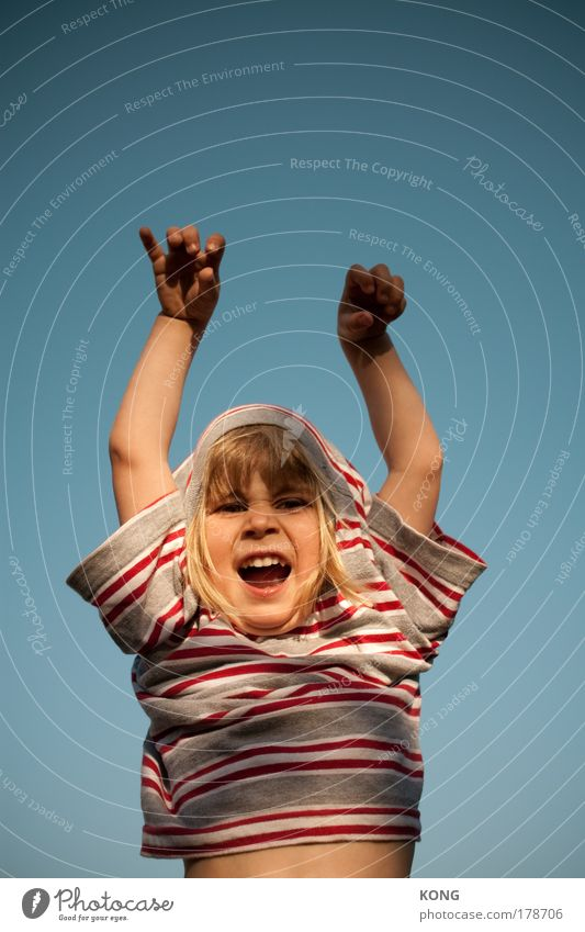 Child Hand Joy Face Playing Boy (child) Laughter Infancy Baby animal Fear Arm Threat Toddler Anger Scream Evil