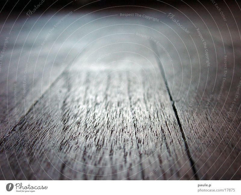 wooden floor Wood Floor covering Teak Obscure