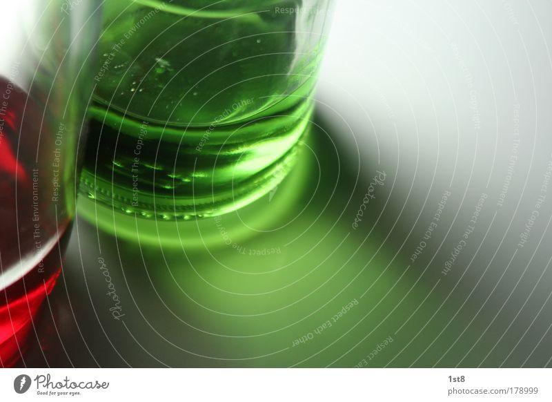 """<font color=""""#ffff00"""">-=´n=- sync:ßÇÈâÈâ Colour photo Interior shot Close-up Detail Macro (Extreme close-up) Abstract Deserted Copy Space right"""