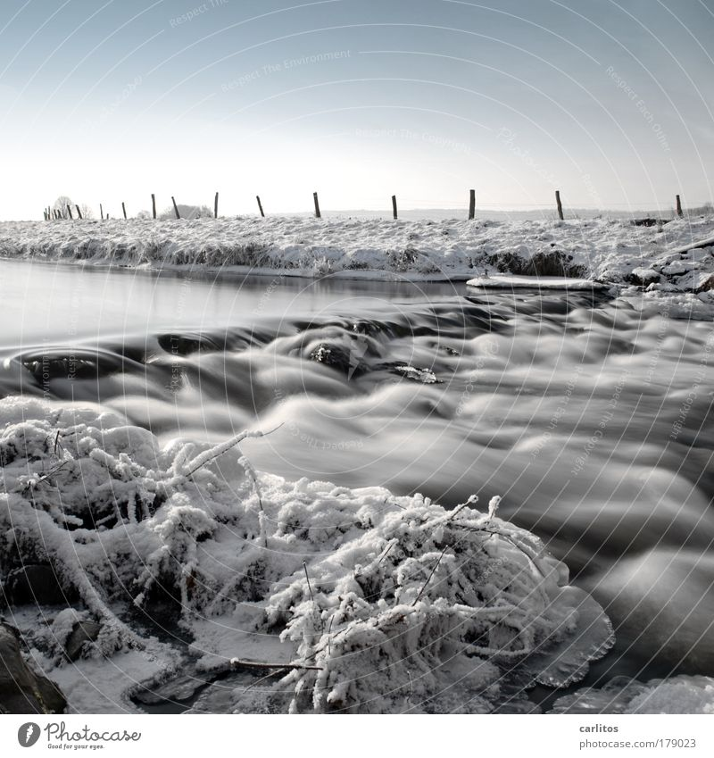 [press] I don't like [/press] Subdued colour Long exposure Motion blur Wide angle Winter Water Ice Frost River bank Relaxation Freeze Esthetic Firm Fluid Fresh