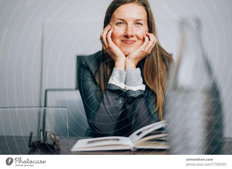 FUN Feminine Moody Joy Happy Happiness Contentment Joie de vivre (Vitality) Anticipation Self-confident Cool (slang) Optimism Success Power Passion Competent