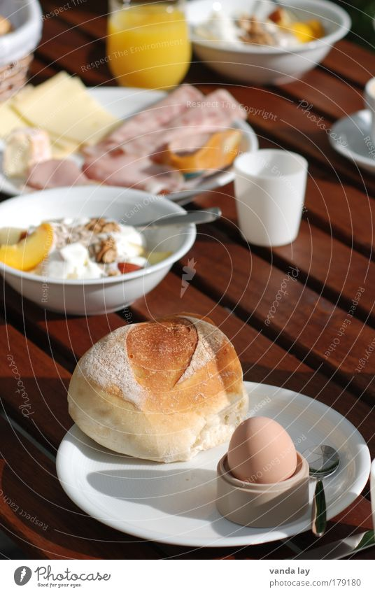 Meal Glass Fruit Orange Food Nutrition Cutlery Beverage Grain Gastronomy Breakfast Crockery Cup Bread Restaurant Plate