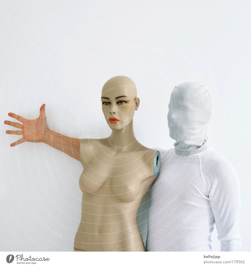 Human being Woman Man Youth (Young adults) White Hand Adults Face Eyes Feminine Head Style Couple Art Body 18 - 30 years