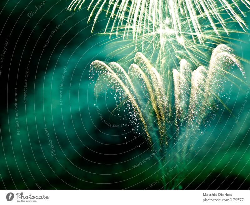 Dark Style Feasts & Celebrations Fog Lifestyle New Year's Eve Leisure and hobbies Creepy Discover Firecracker Fairs & Carnivals Explosion
