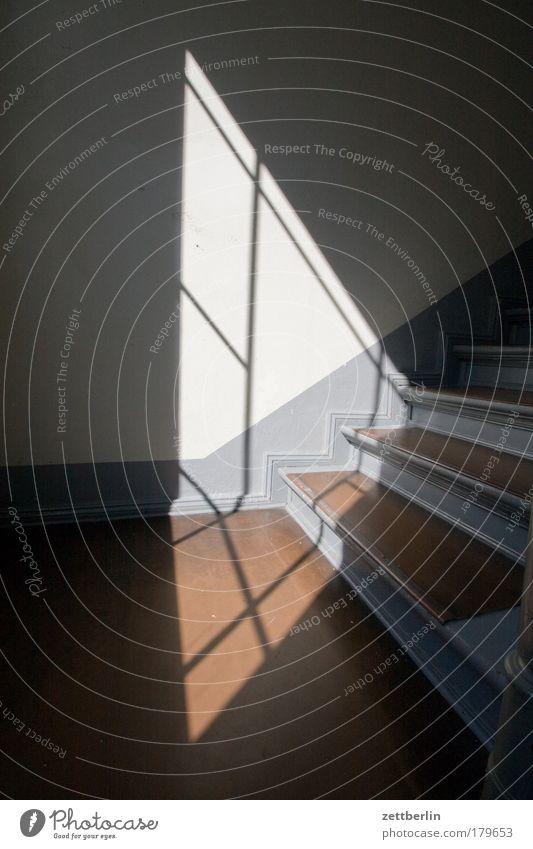Stairs Level Upward Ascending Career Downward Go up Resume Descent Triangle Landing Copy Space