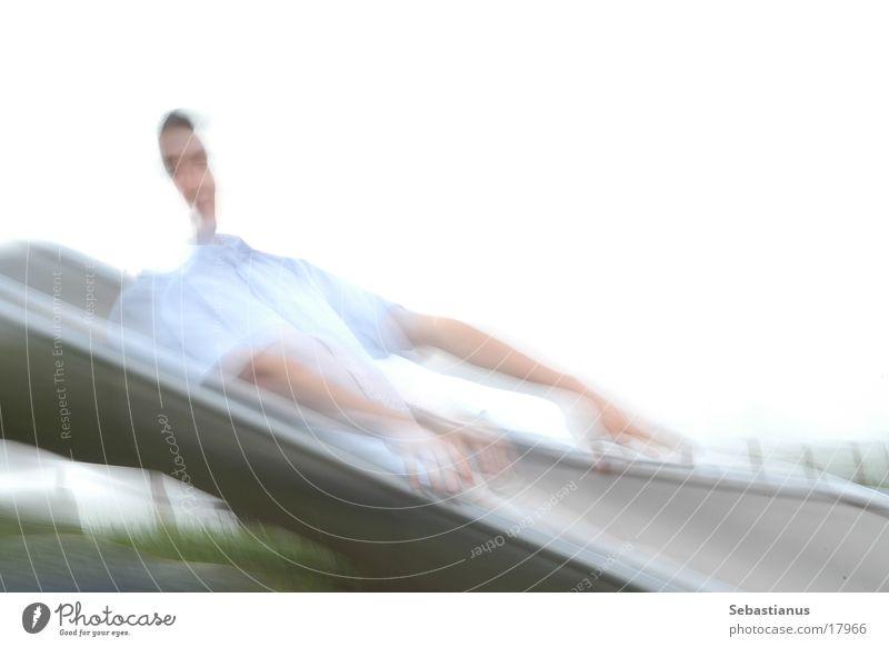 sliding sport Slide Camp follower Toys Joy Tilt